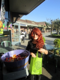 Halloween 2011 7