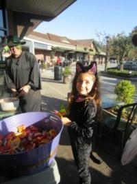 Halloween 2011 8