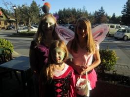 Halloween 2011 11