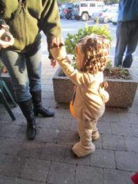 Halloween 2011 12