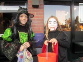 Halloween 2011 13