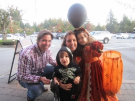 Halloween 2011 14