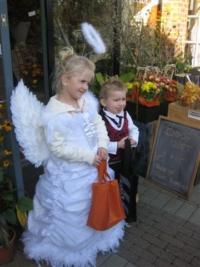 Halloween 2011 15