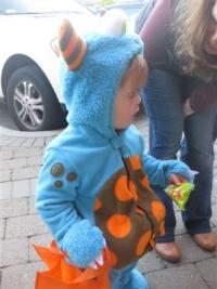 Halloween 2011 16