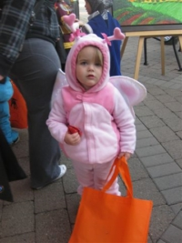 Halloween 2011 17