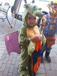 Halloween 2011 18
