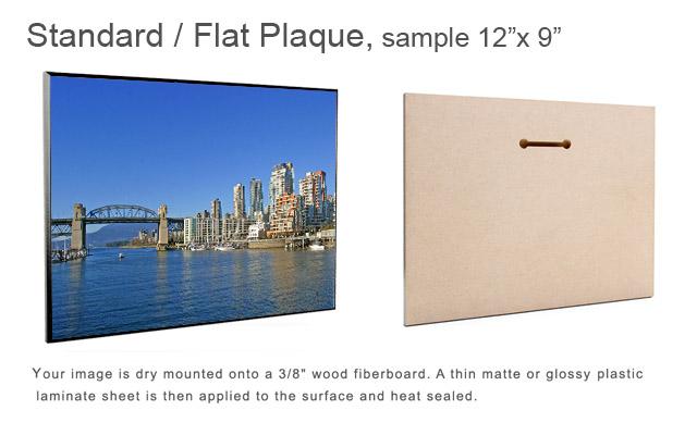 standard_plaque_med.jpg