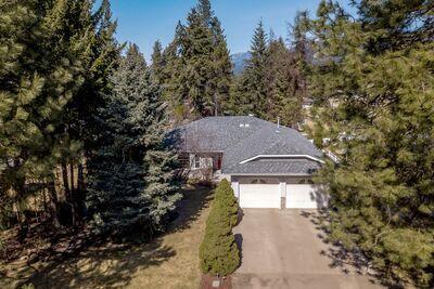 Christina Lake House for sale:  4 bedroom 1,885 sq.ft. (Listed 2021-04-01)