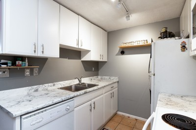 North Vancouver Lower Lonsdale Condo for sale: 2 bedroom