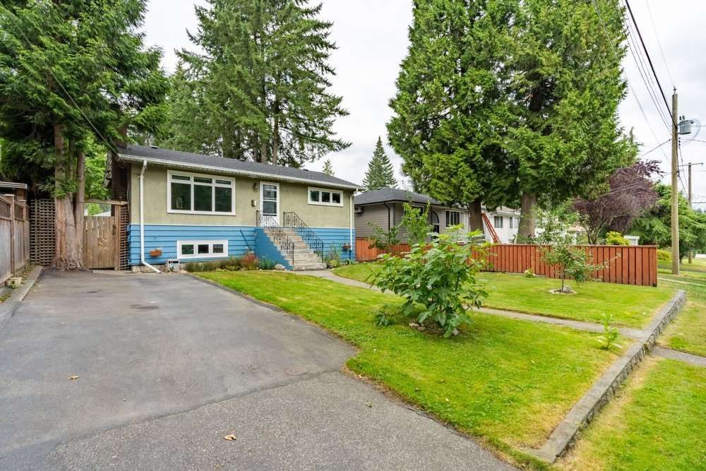 Westlynn House/Single Family for sale:  4 bedroom 1,697 sq.ft. (Listed 2020-09-16)