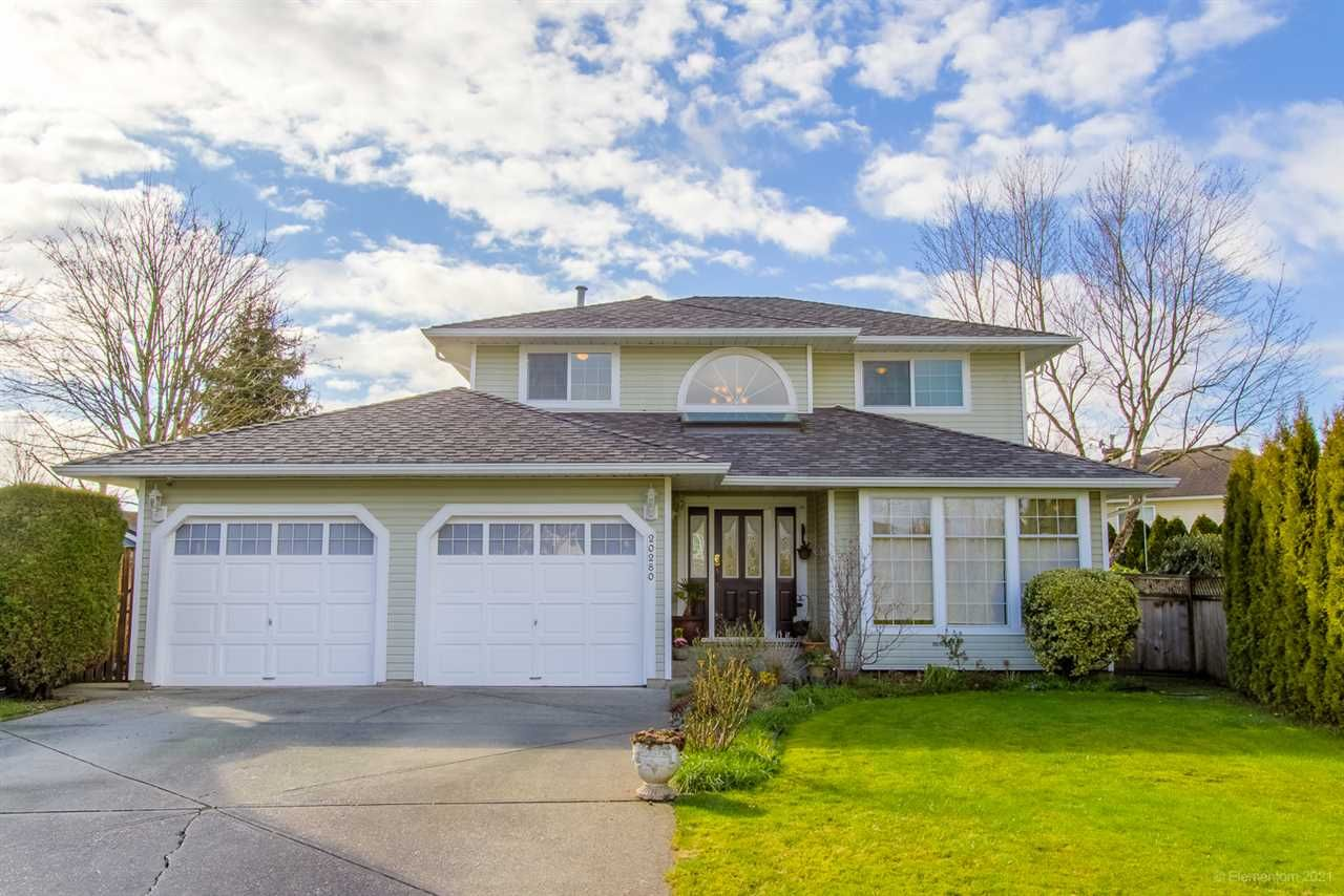 Walnut Grove House/Single Family for sale:  4 bedroom 2,100 sq.ft. (Listed 2021-03-01)