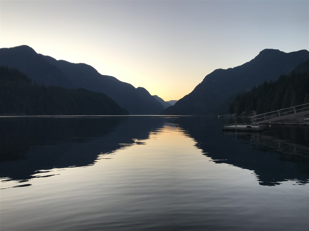 Indian Arm Other for sale:    (Listed 2018-05-26)