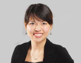 Cheryl-Kang-portrait