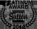 Cheryl-Kang-platinum award