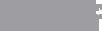 Cheryl-Kang-ubertor logo