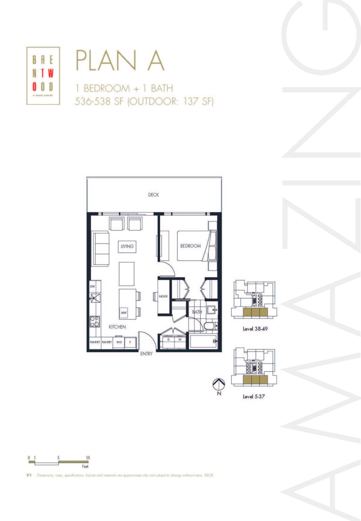 Brentwood_Tower2_Floor Plan_Page_01.jpg
