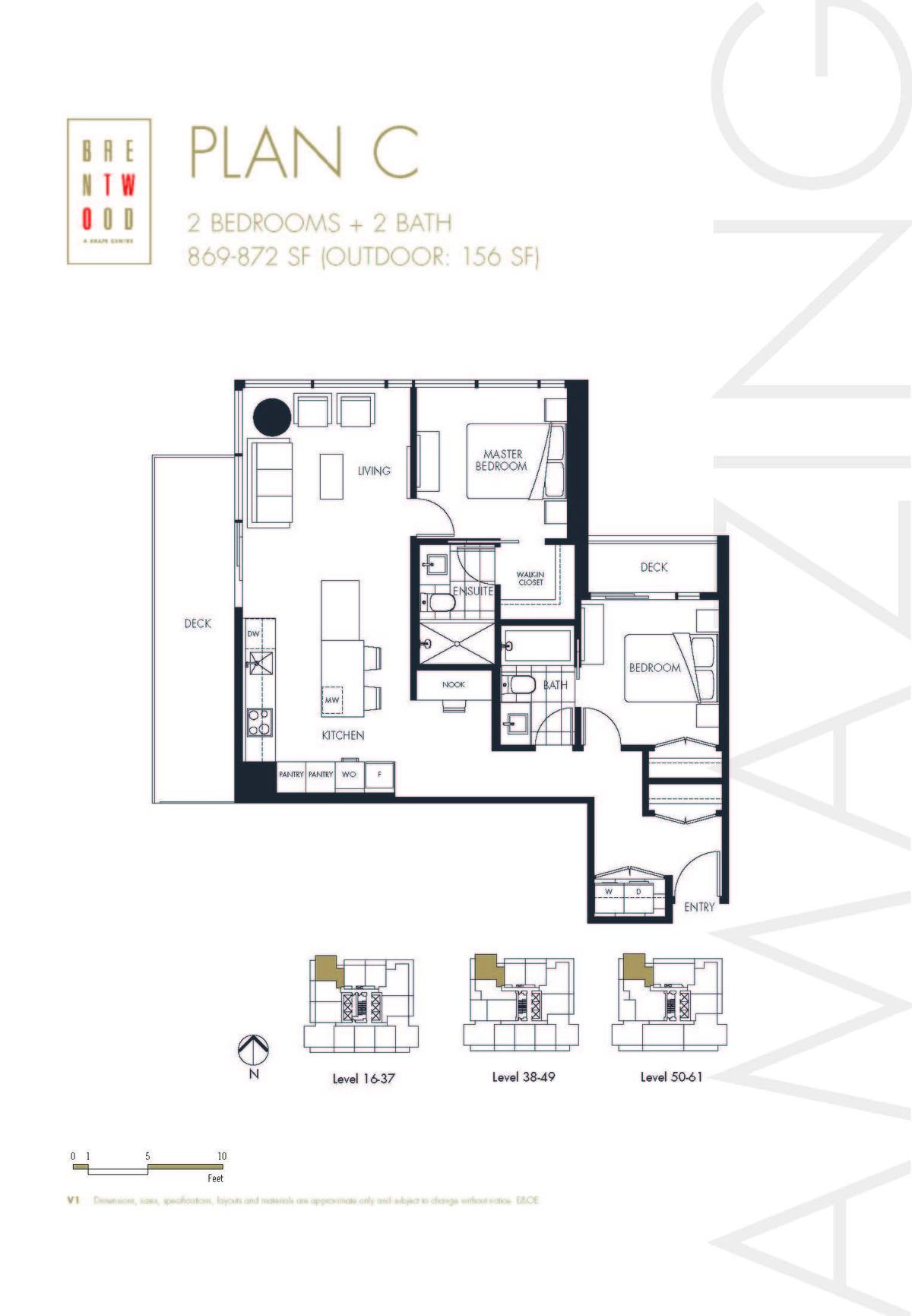 Brentwood_Tower2_Floor Plan_Page_11.jpg