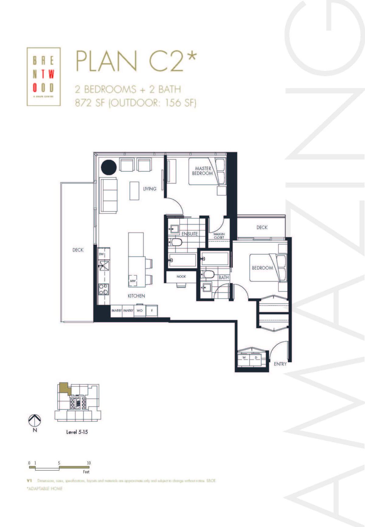 Brentwood_Tower2_Floor Plan_Page_12.jpg