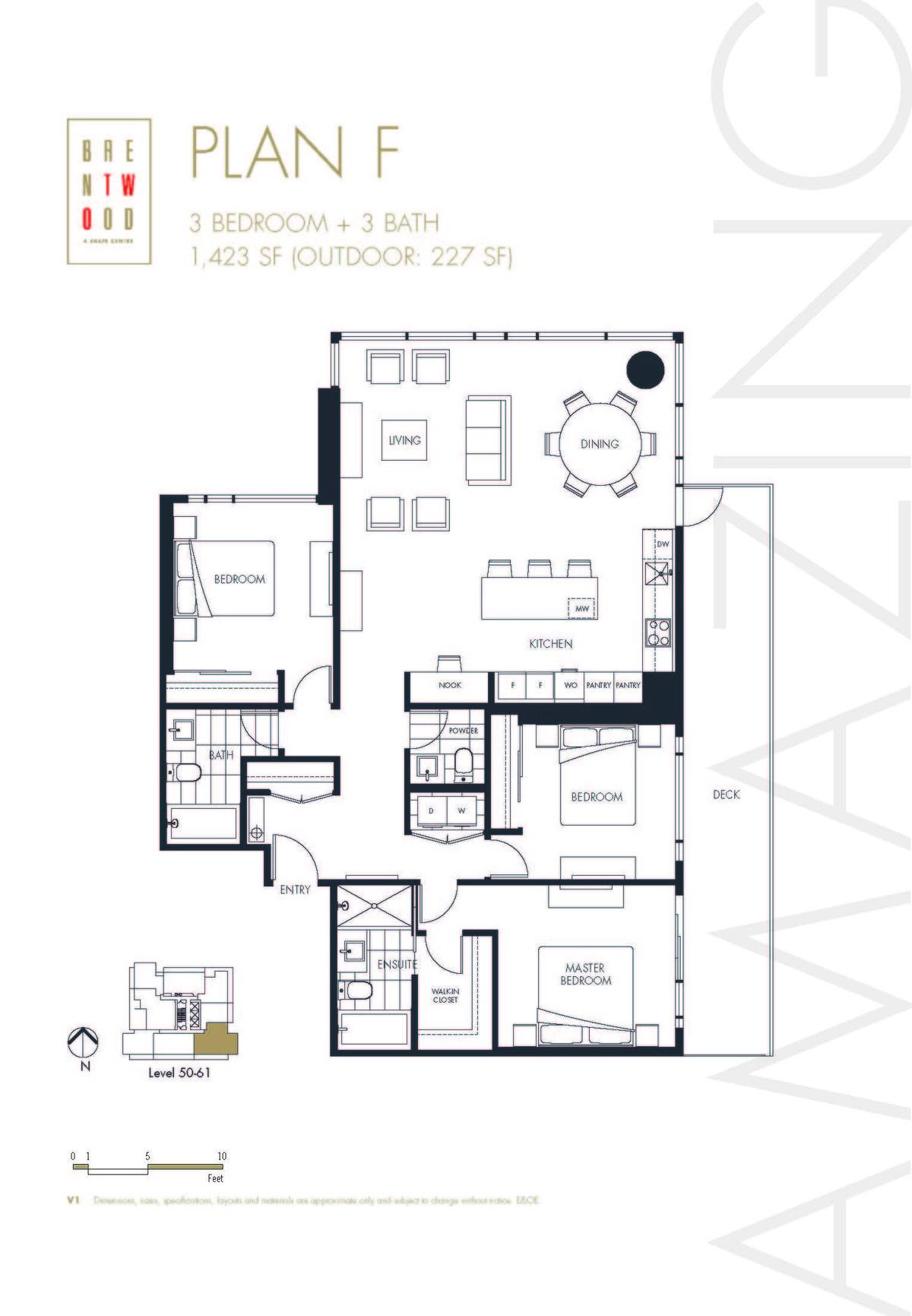 Brentwood_Tower2_Floor Plan_Page_19.jpg