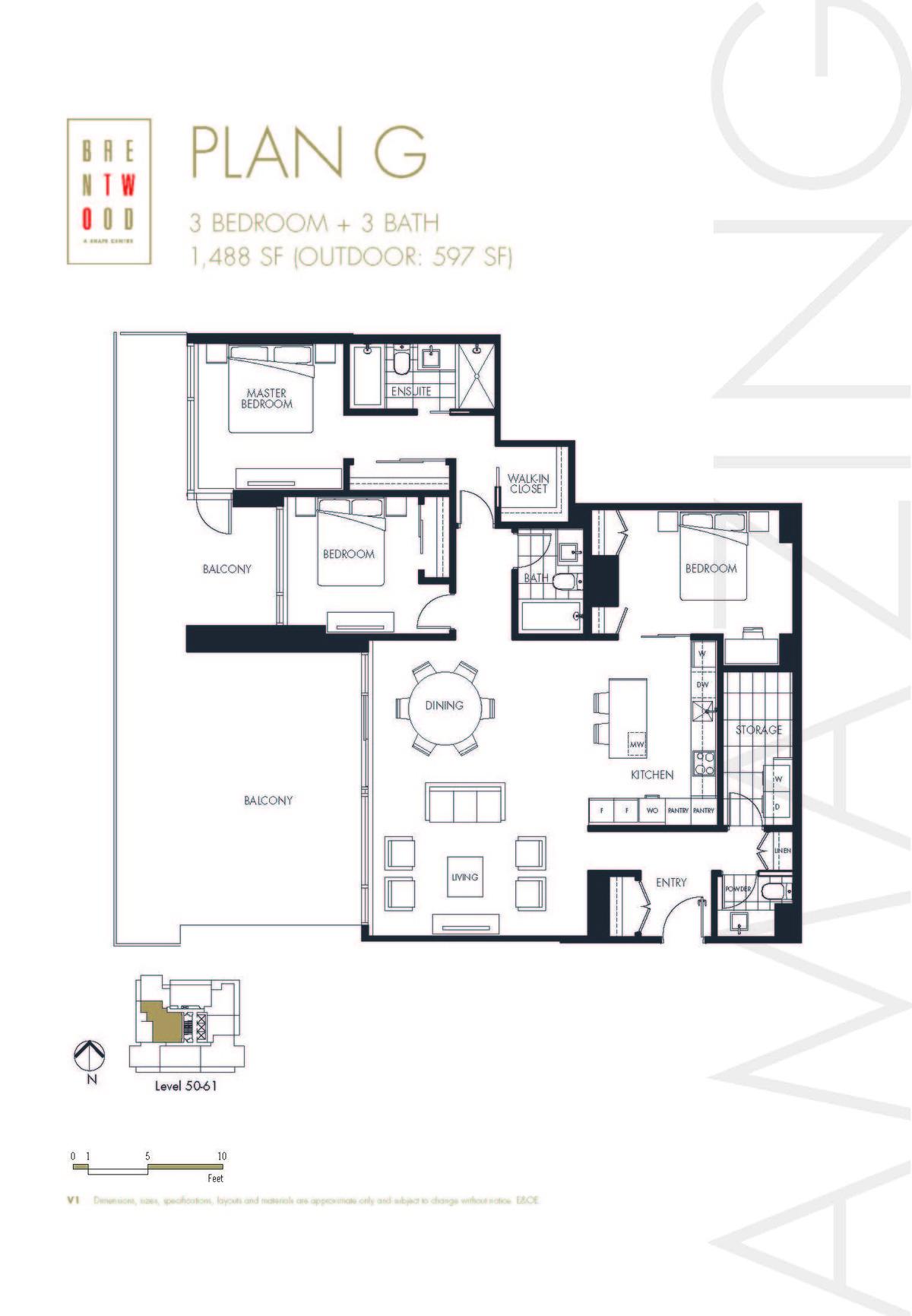 Brentwood_Tower2_Floor Plan_Page_20.jpg