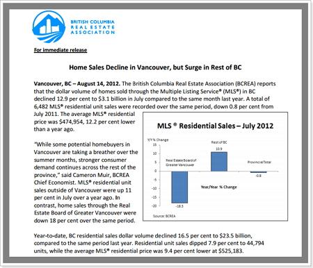 Stats July 2012.jpg