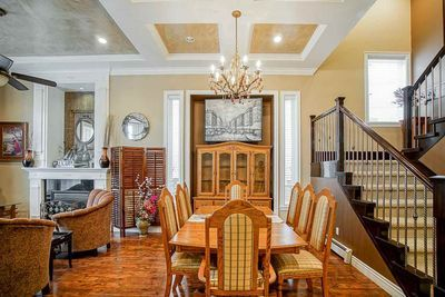 Sullivan Station House/Single Family for sale:  8 bedroom 4,170 sq.ft. (Listed 2020-06-30)