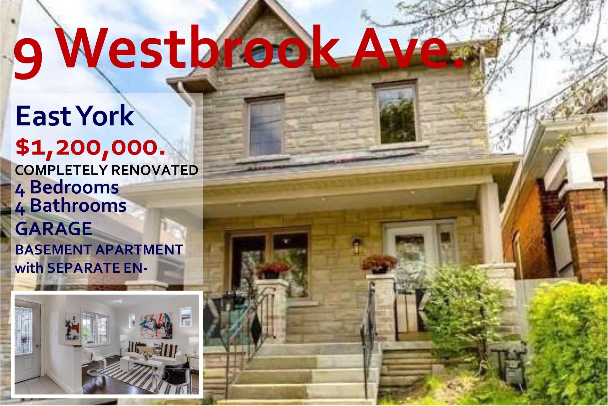 9 Westbrook Ave. TWITTER.jpg
