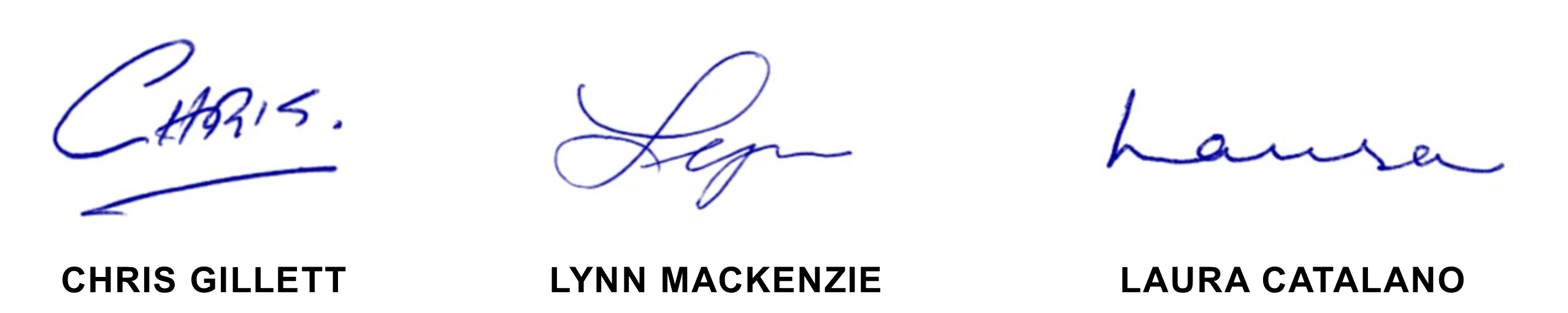 Chris Lynn Laura SIGNATURES 3.jpg.png
