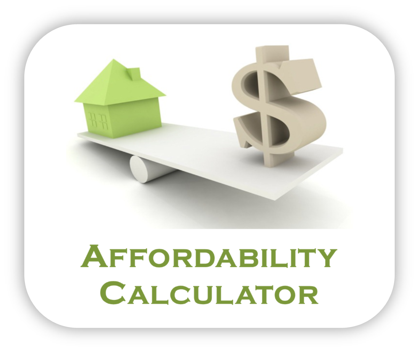 Affordability Calculator2.png