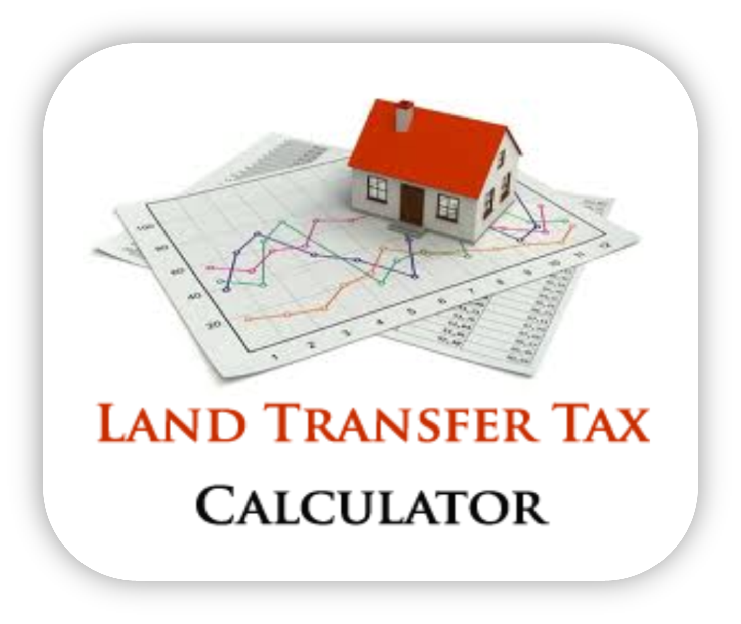 Land Transfer Tax Calculator2.png