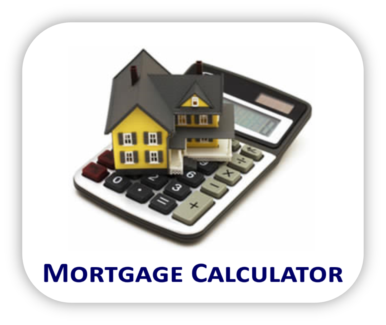 Mortgage Calculator2.png