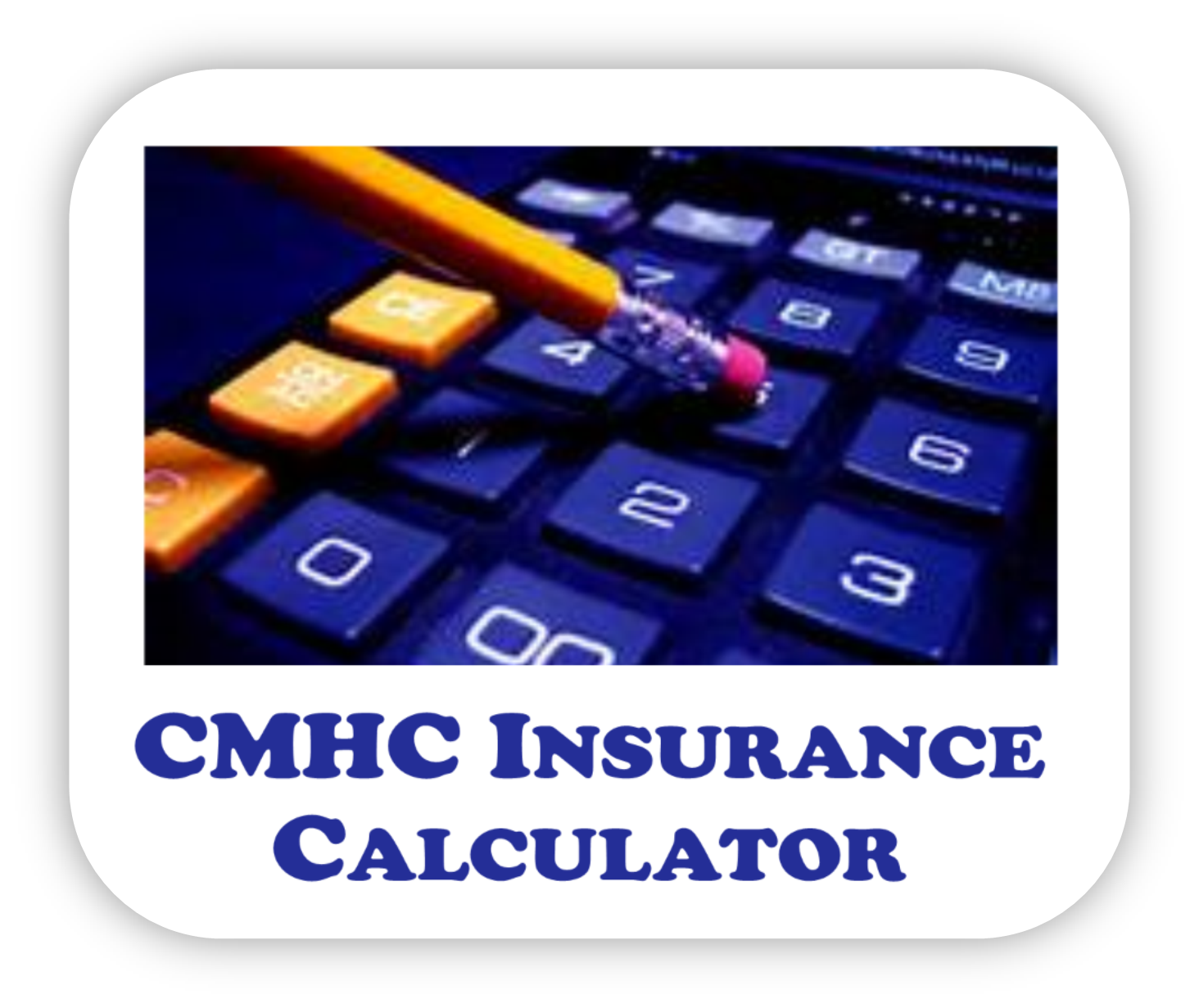 Insurance Calculator2.png