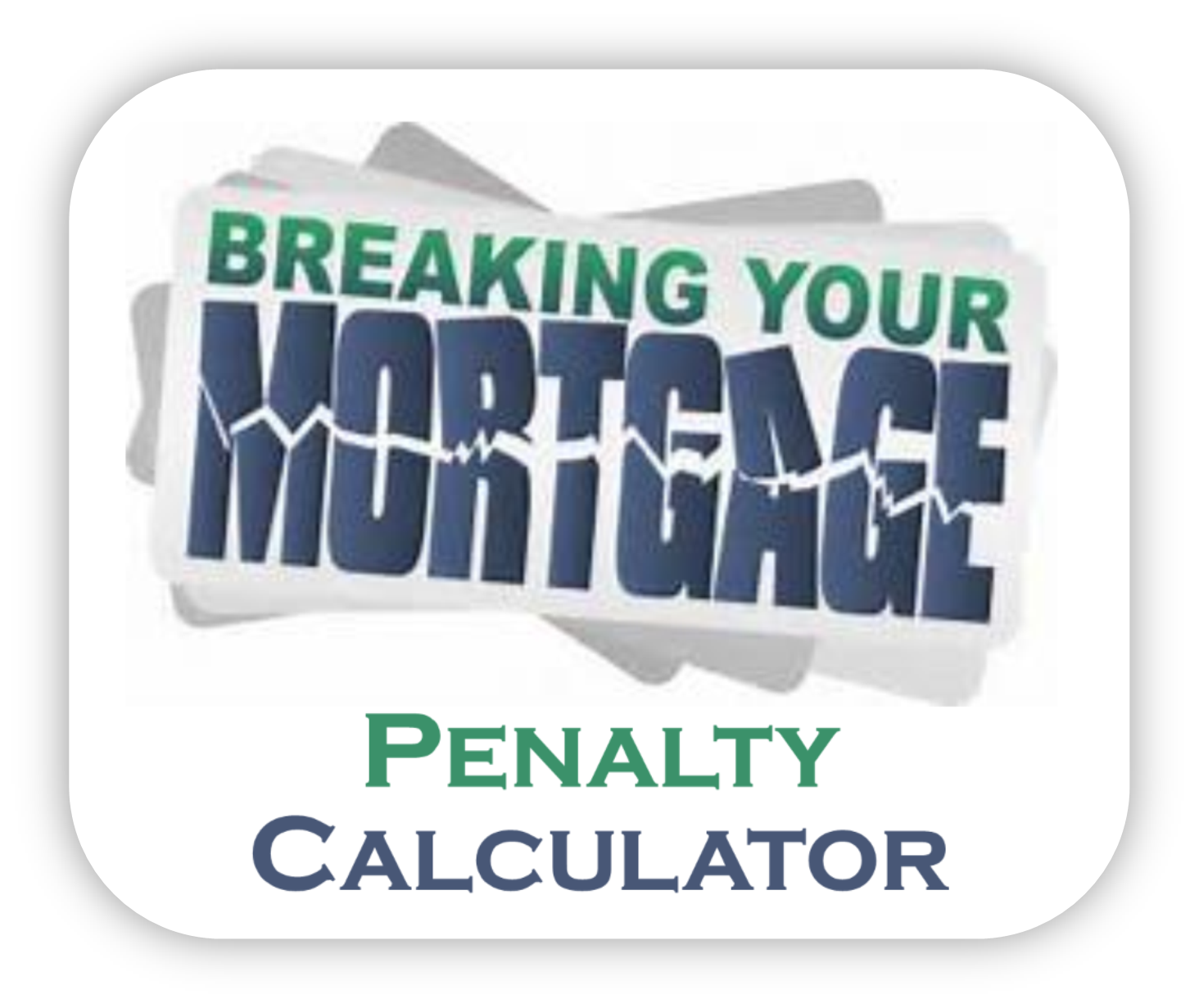 Mortgage Penalty Calculator2.png