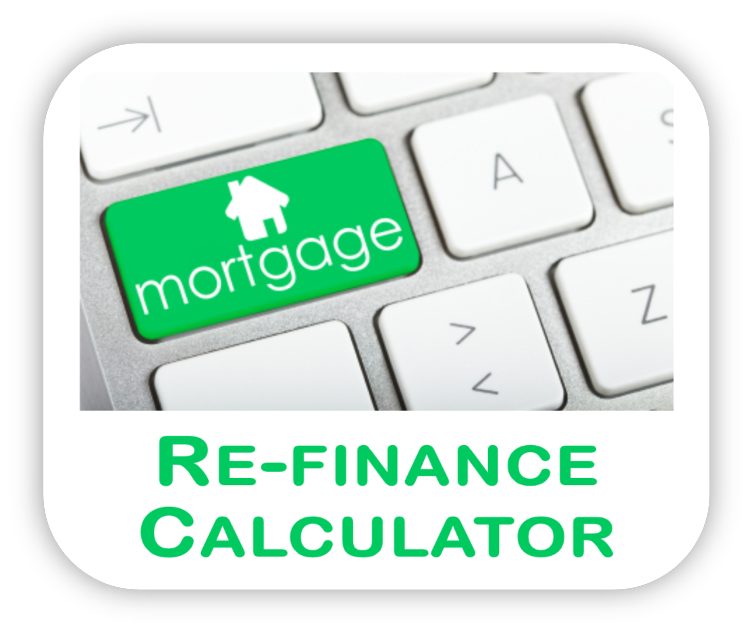 Re-Finance Calculator2.png