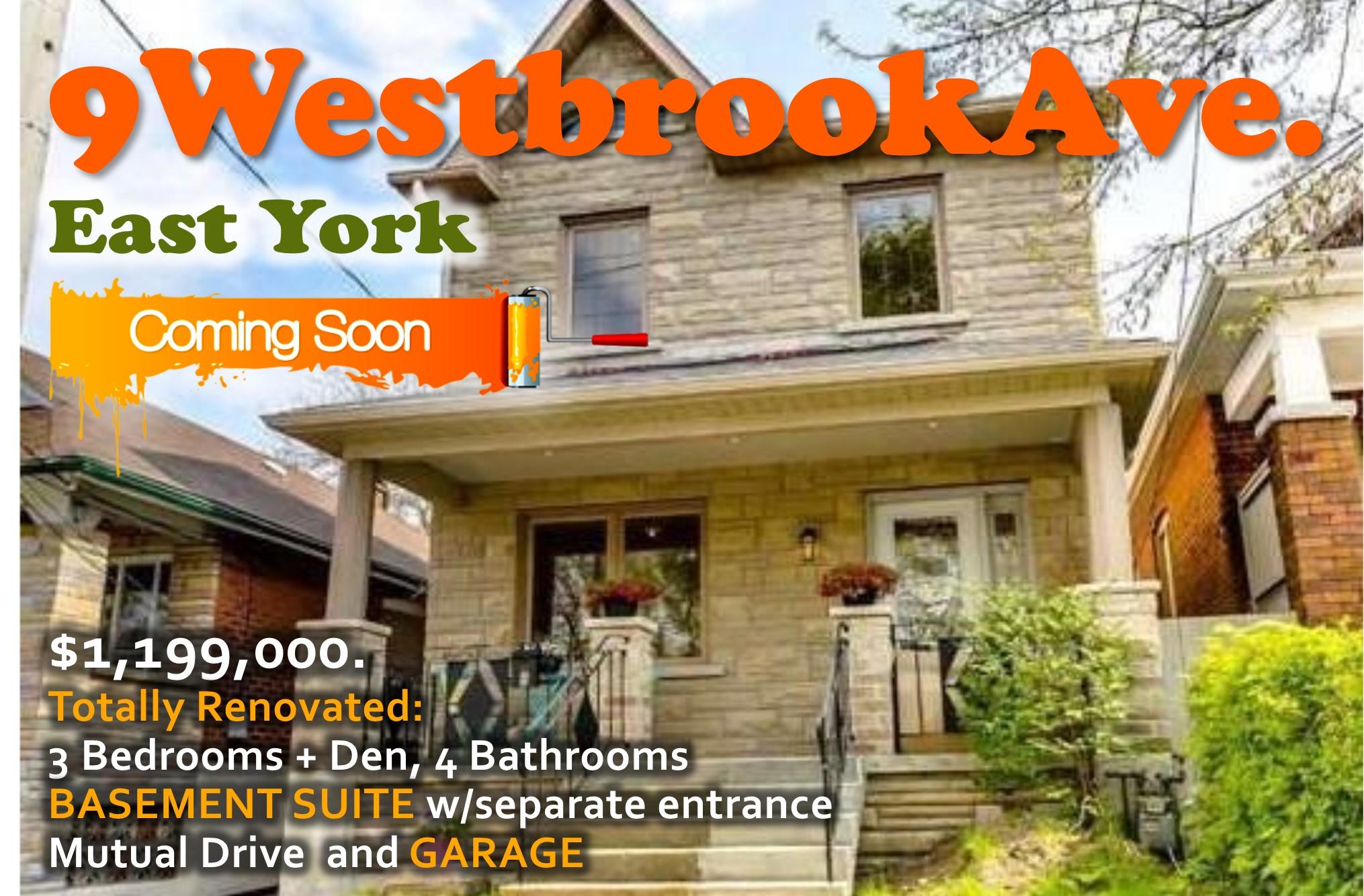 UBERTOR COMING SOON 9 Westbrook Ave..jpg