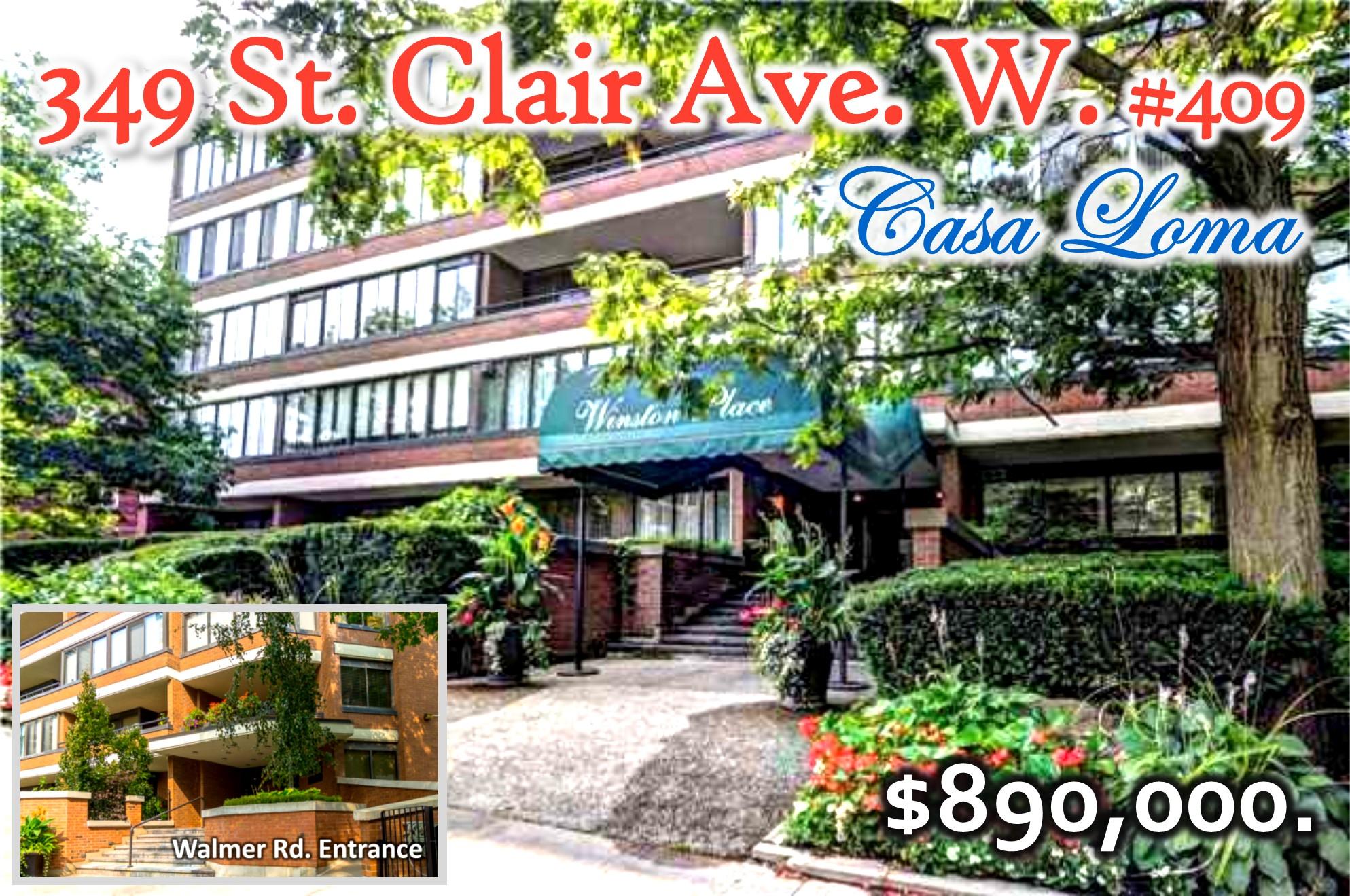 409 439 St. Clair Ave. W. UBERTOR.jpg