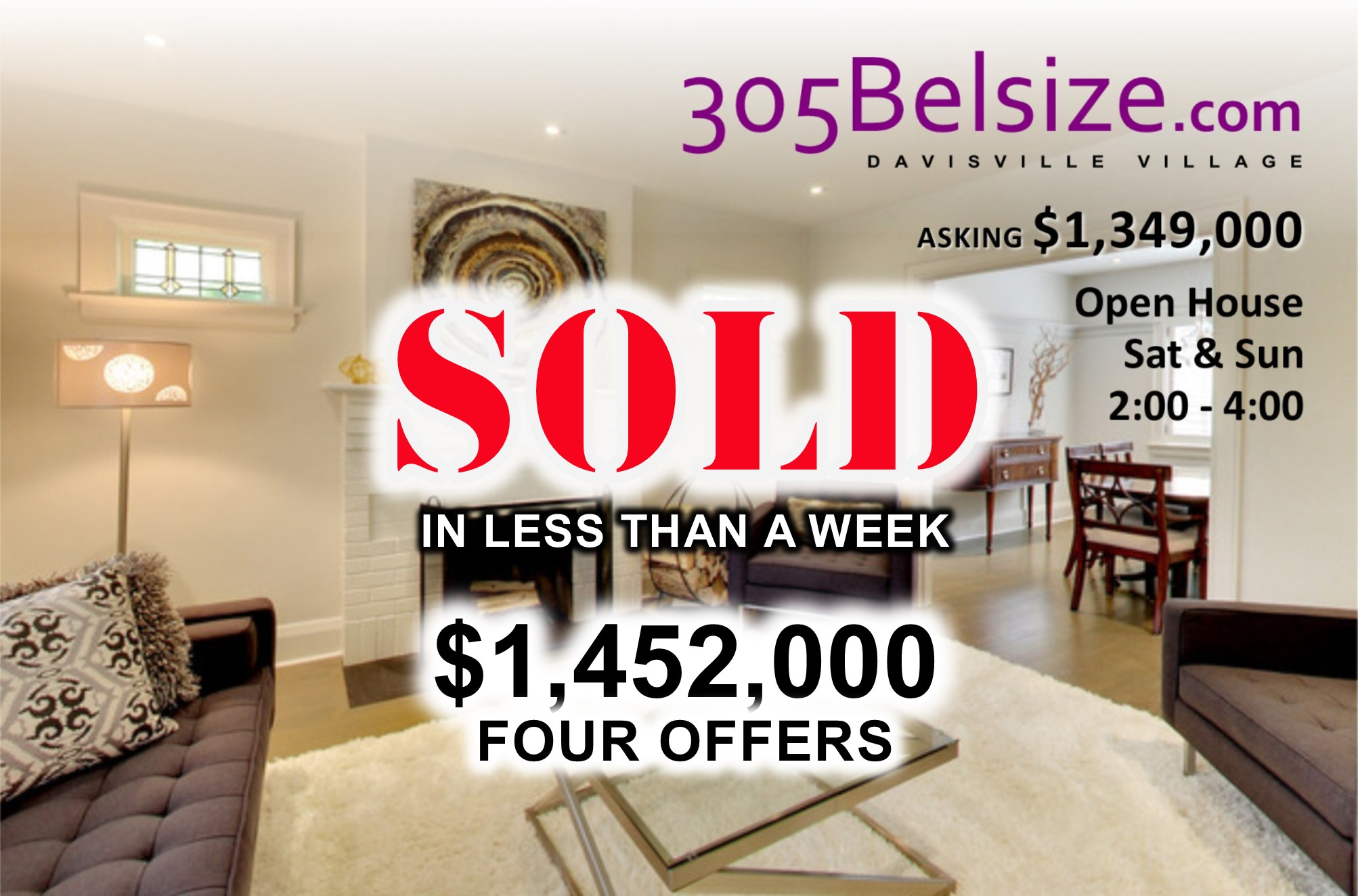 SOLD 305 Belsize Ave.jpg