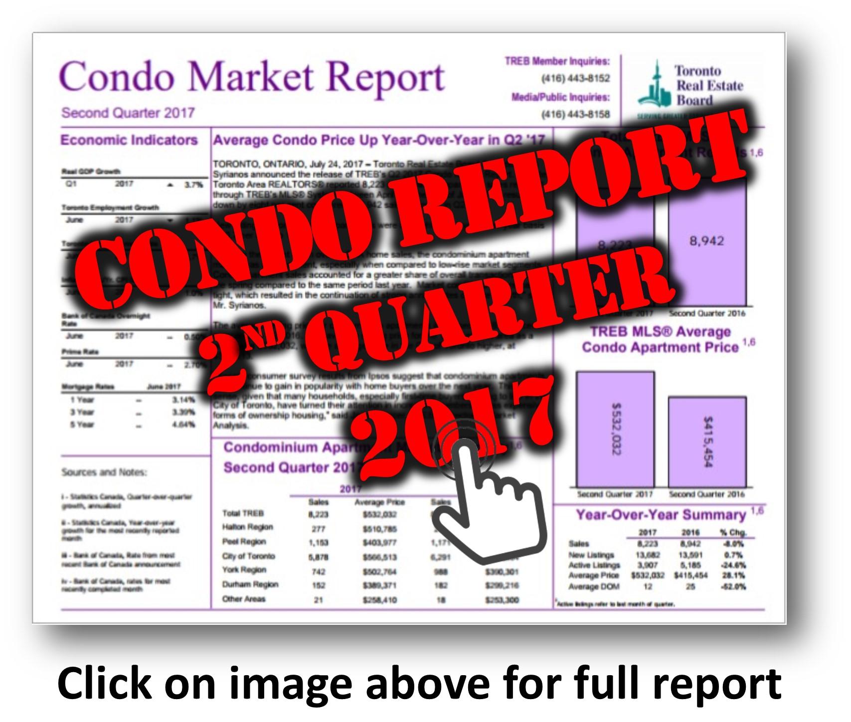 TREB Q2.17 CONDO REPORT FRONT PAGE Jul. 2017.jpg