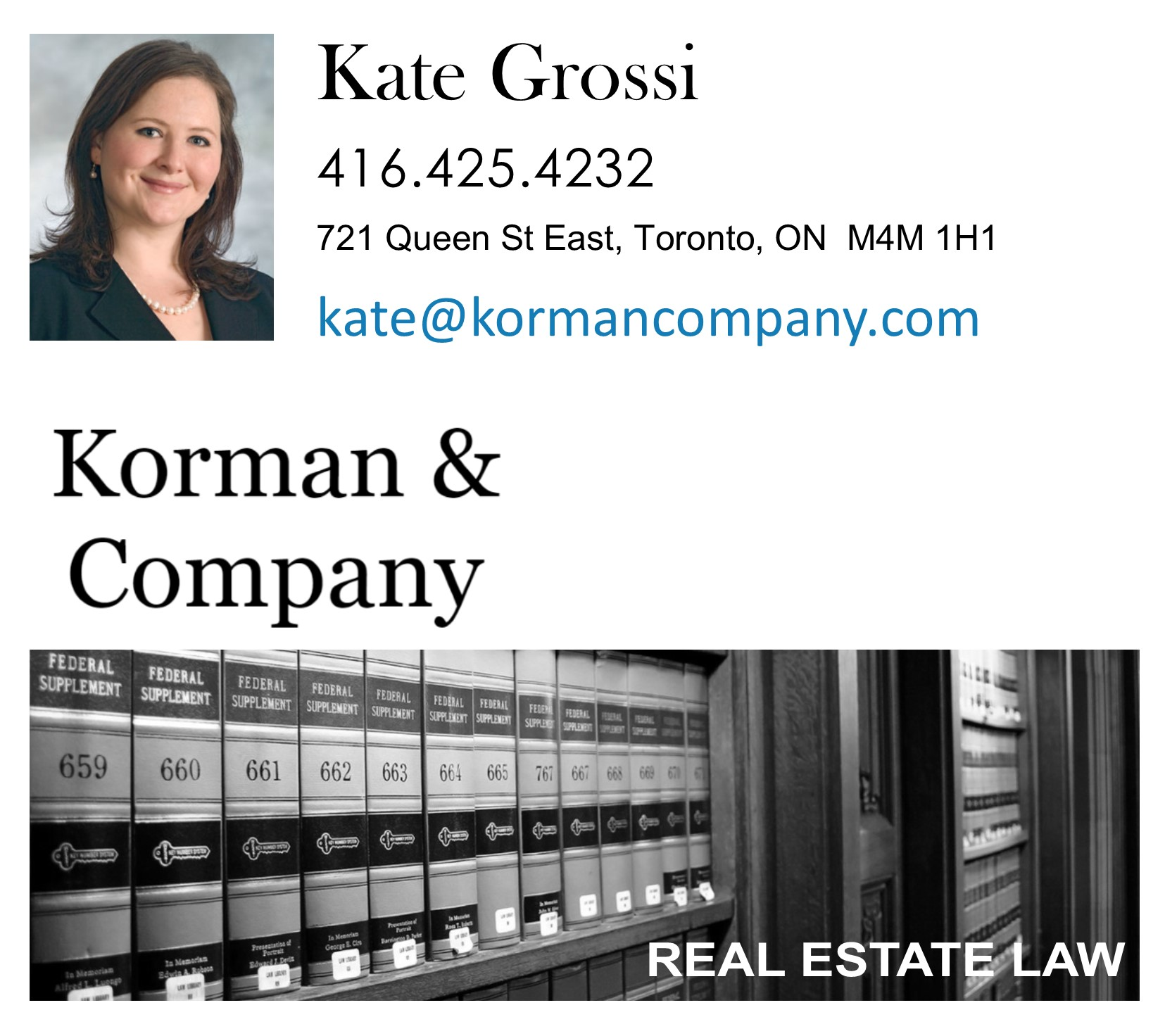 Kate Grossi Korman Company.jpg