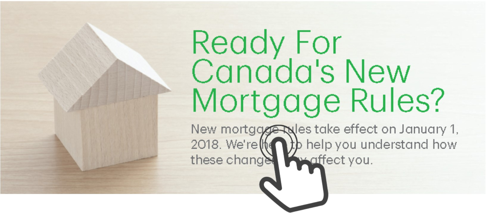 TD Canadian Mortgage Rules.jpg