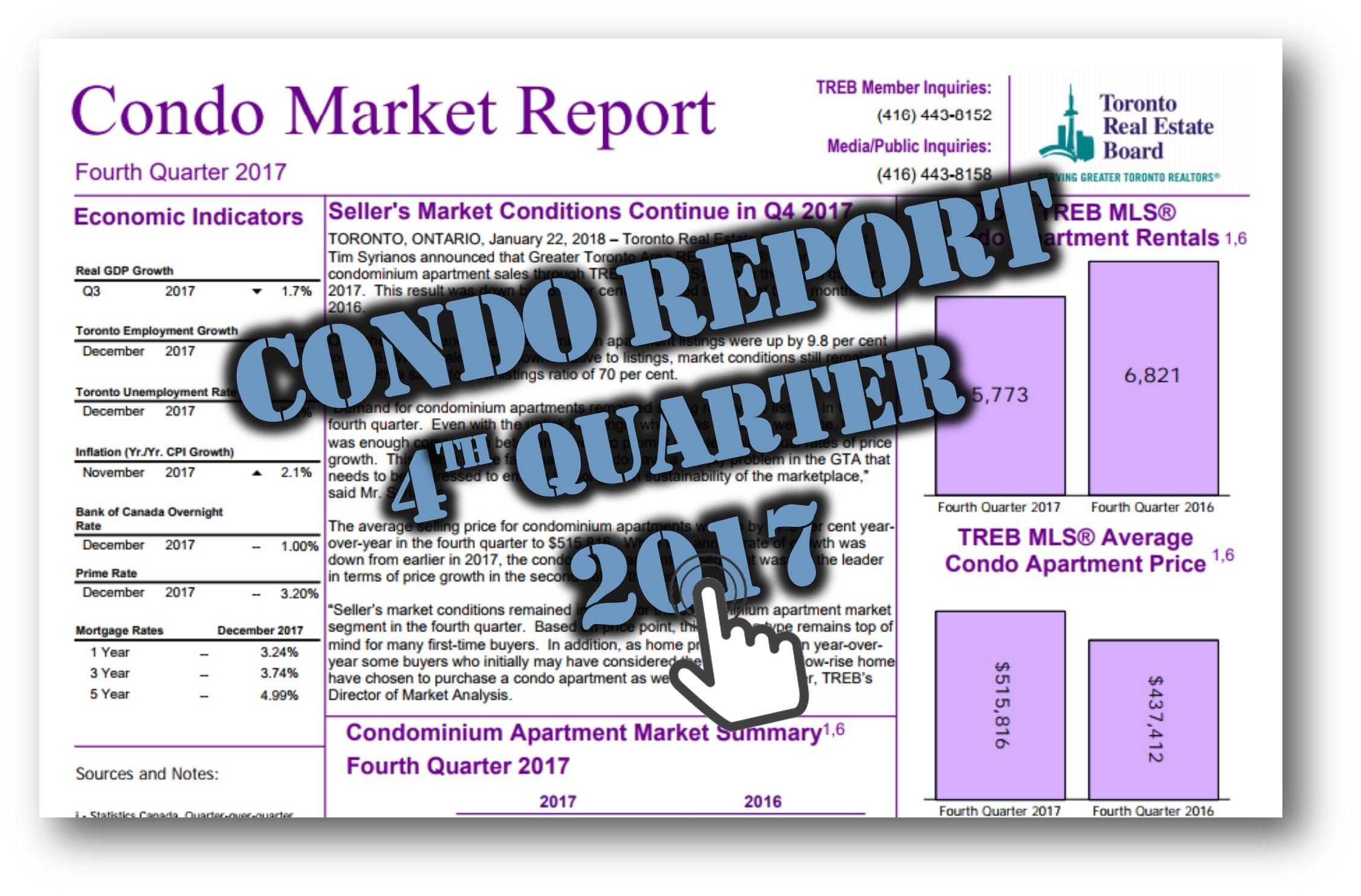 TREB CONDO REPORT Q4.17.jpg