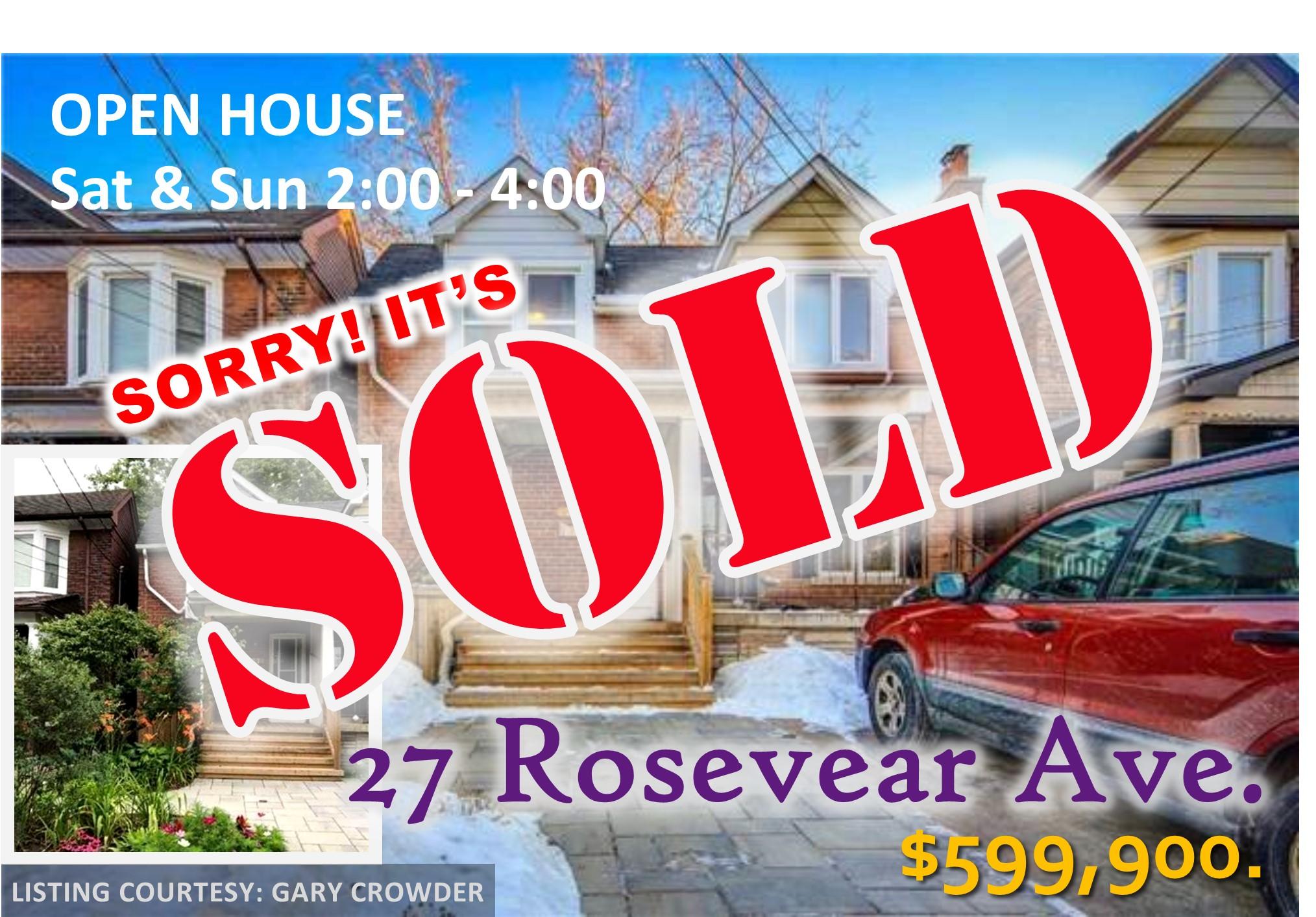 27 Rosevear Ave SOLD.jpg