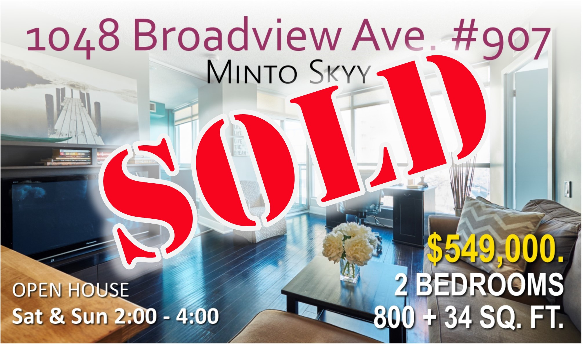 SOLD 907-1048 Broadview Ave..jpg