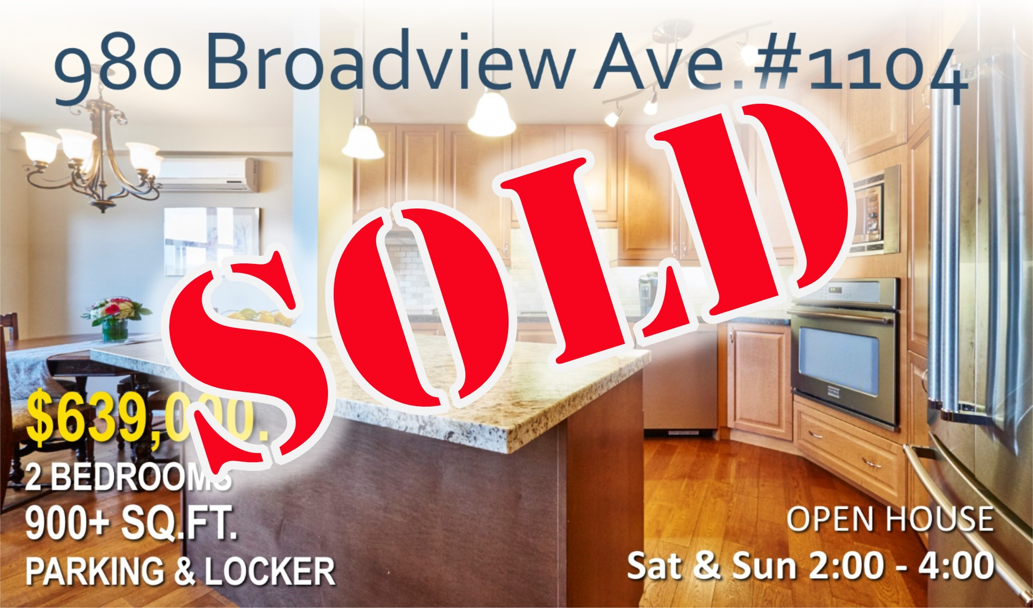 SOLD 1104-980 Broadview Ave.jpg