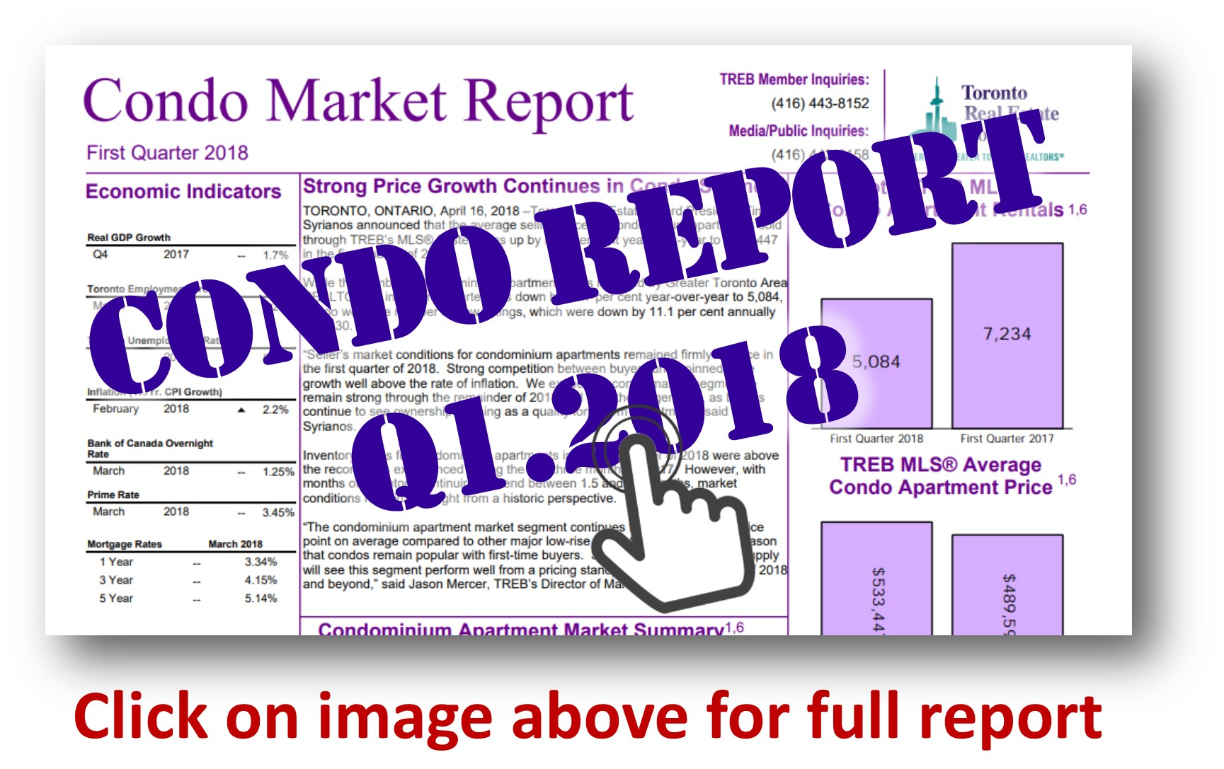 Q1 CONDO REPORT FRONT PAGE.jpg