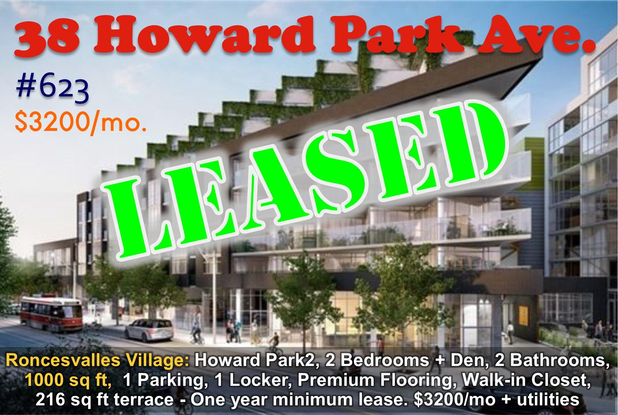 LEASED 623-38 Howard Park Ave..jpg