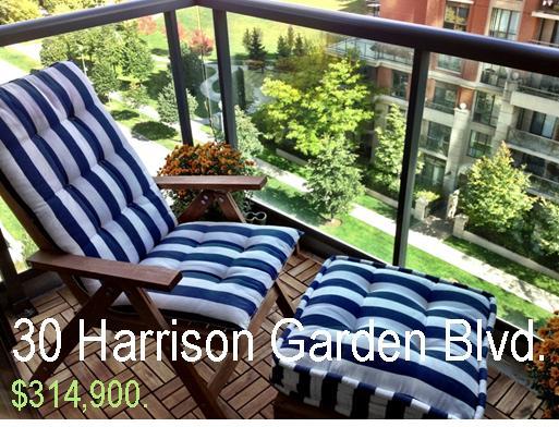 910 30 Harrison garden Blvd BLOG pic.jpg