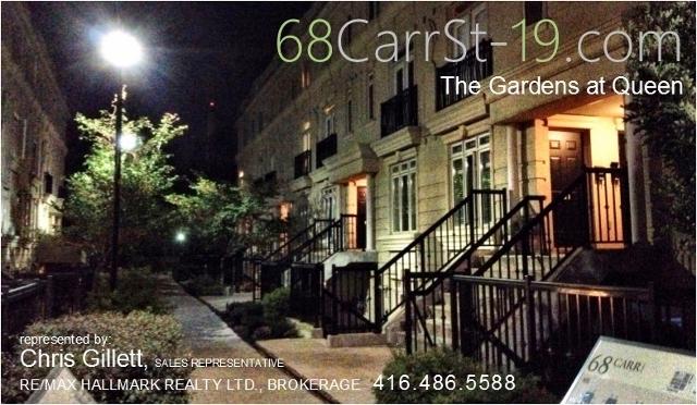 19 68 Carr St BLOG 3 (640x372).jpg