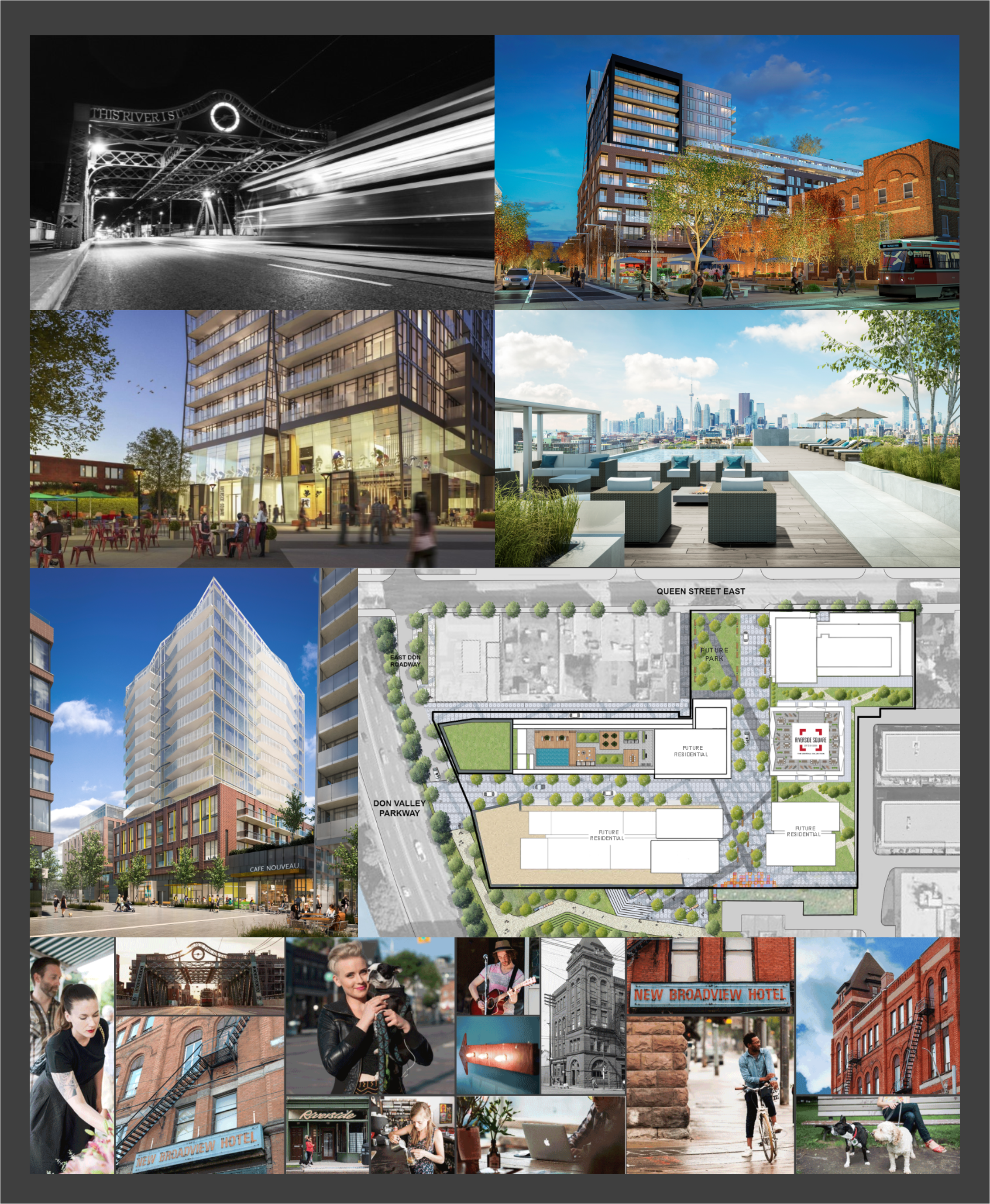 RIVERSIDE SQUARE montage.png