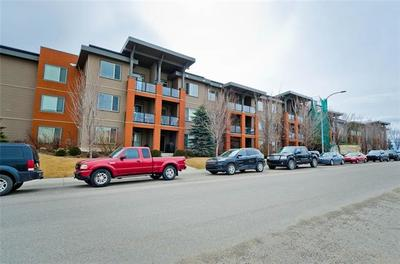 Dover Condo for sale:  2 bedroom 825 sq.ft. (Listed 2019-04-16)